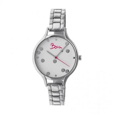 Boum - Bulle Watch