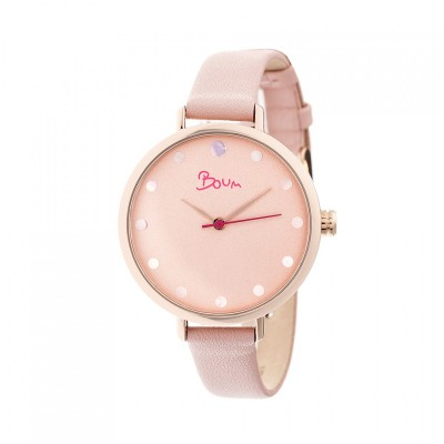 Boum - Perle Watch