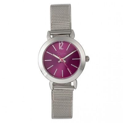 Boum - Feroce Watch