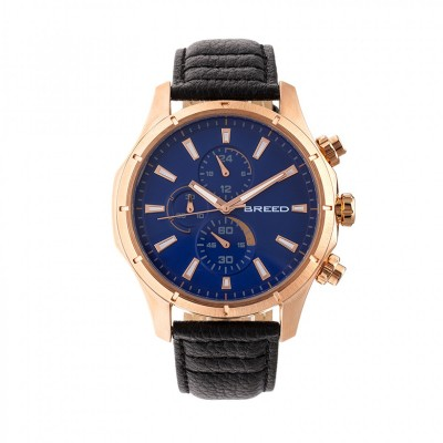 Breed 6803 Lacroix Mens Watch