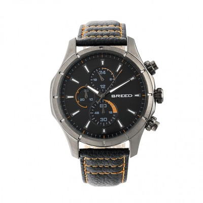 Breed 6805 Lacroix Mens Watch
