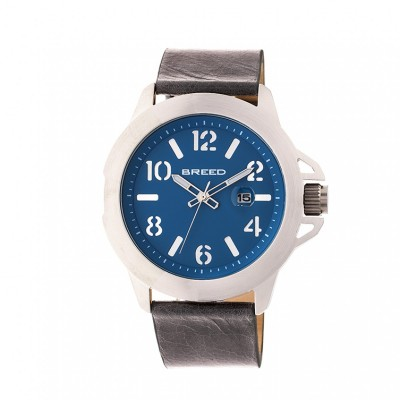 Breed 7101 Bryant Mens Watch