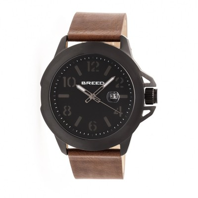 Breed 7104 Bryant Mens Watch
