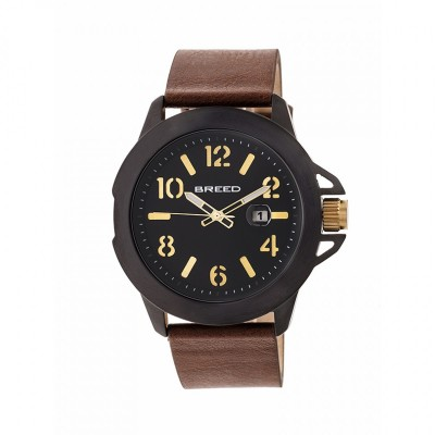 Breed 7106 Bryant Mens Watch