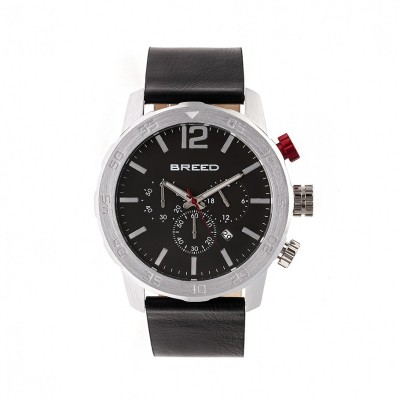 Breed 7202 Manuel Mens Watch