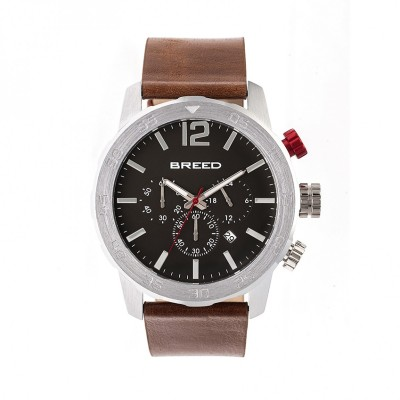 Breed 7203 Manuel Mens Watch