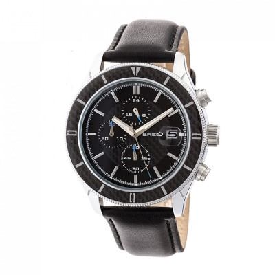 Breed 7503 Maverick Mens Watch