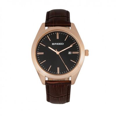 Breed Louis Men' s Watch
