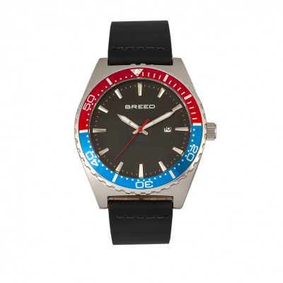 Breed Ranger Men's Watch