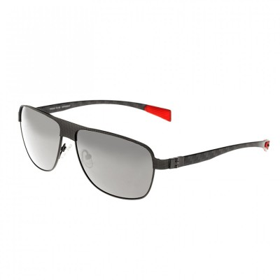 Breed Sunglasses Hardwell 007gm