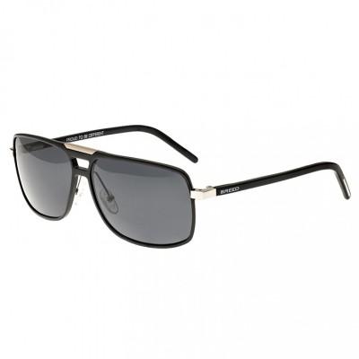 Breed Sunglasses Aurora 017bk