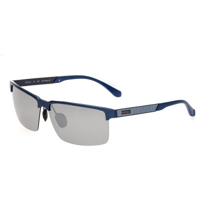 Breed Sunglasses Xenon 040bl