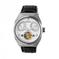 Heritor Automatic Hr5505 Oxford Herren-Uhr