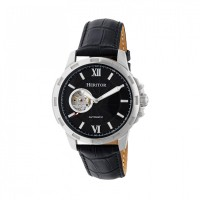 Heritor Automatic Hr5603 Bonavento Mens Watch