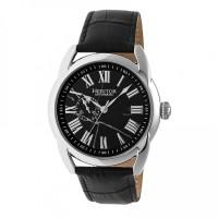 Heritor Automatic Hr5904 Marcus Herren-Uhr