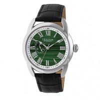 Heritor Automatic Hr5901 Marcus Herren-Uhr