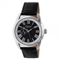 Heritor Automatic Hr5902 Marcus Herren-Uhr