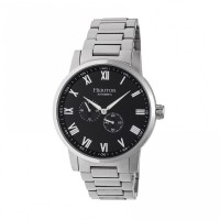 Heritor Automatic Hr6401 Romulus Mens Watch