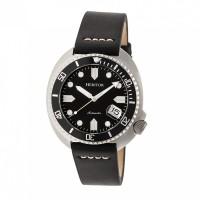 Heritor Morrison Men's Automatic Watch