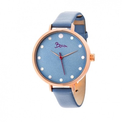 Boum - Perle Watch