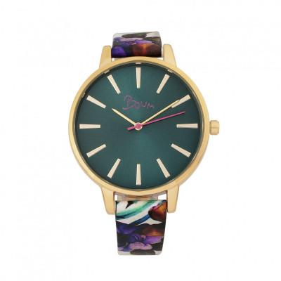 Boum - Insouciant Watch