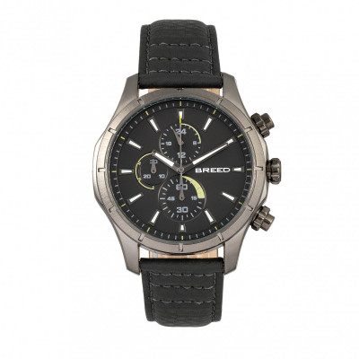 Breed 6806 Lacroix Mens Watch