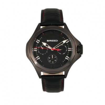 Breed 6904 Tempe Mens Watch