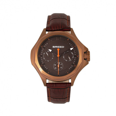 Breed 6906 Tempe Mens Watch
