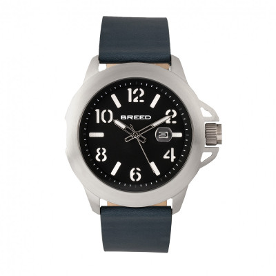Breed 7102 Bryant Mens Watch