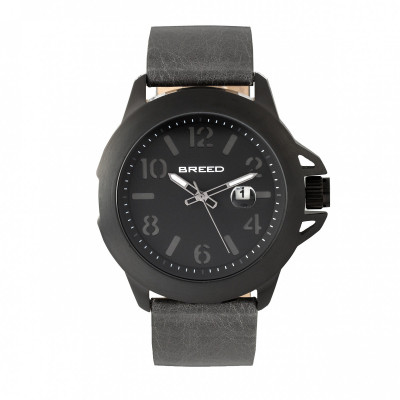 Breed 7103 Bryant Mens Watch