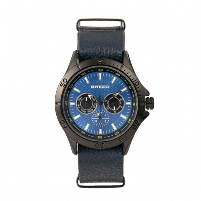 Breed 7306 Dixon Mens Watch