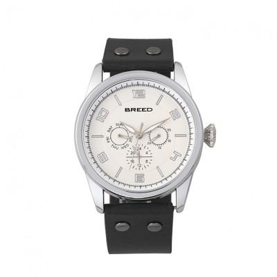 Breed 7401 Rio Mens Watch
