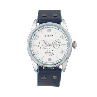 Breed 7403 Rio Mens Watch
