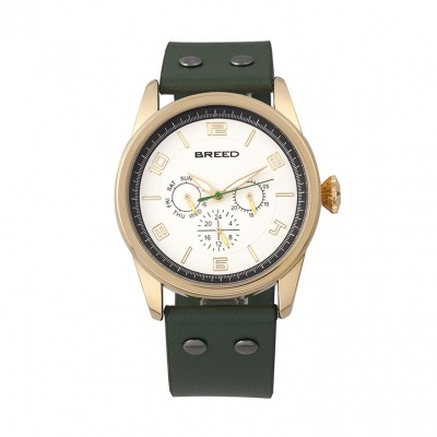 Breed 7404 Rio Mens Watch