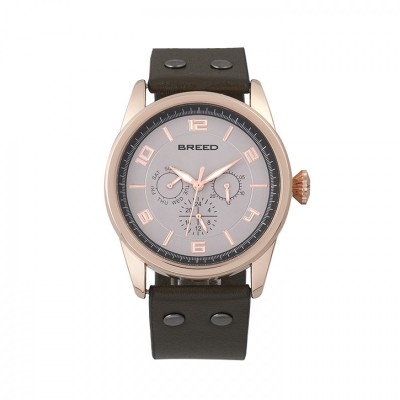 Breed 7405 Rio Mens Watch