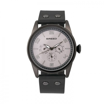 Breed 7406 Rio Mens Watch
