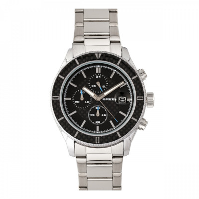 Breed 7501 Maverick Mens Watch