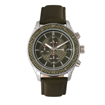 Breed 7505 Maverick Mens Watch