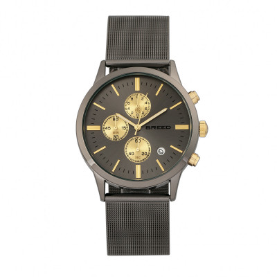 Breed Espinosa Men's Watch