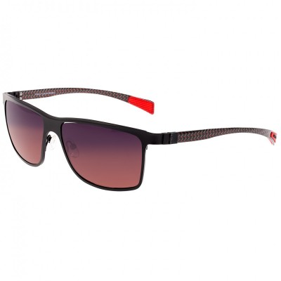 Breed Sunglasses Equator 002bk