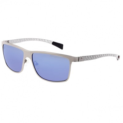 Breed Sunglasses Equator 002sr