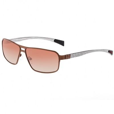 Breed Sunglasses Meridian 003gm BSG003GM