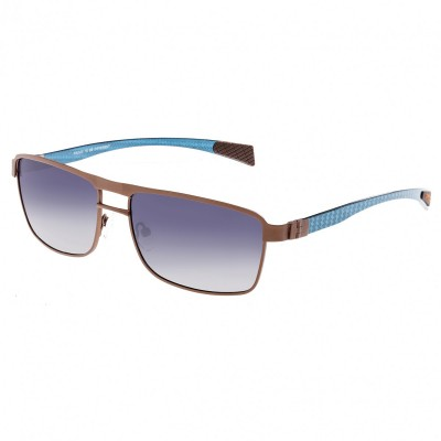 Breed Sunglasses Taurus 005bn
