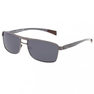 Breed Sunglasses Taurus 005gm