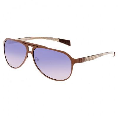 Breed Sunglasses Apollo 006cp