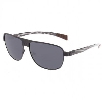 Breed Sunglasses Hardwell 007bk
