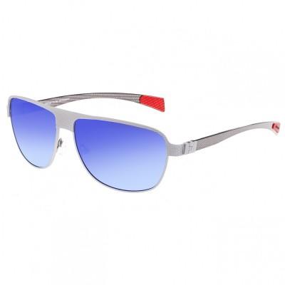 Breed Sunglasses Hardwell 007sr
