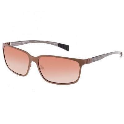 Breed Sunglasses Neptune 008bn