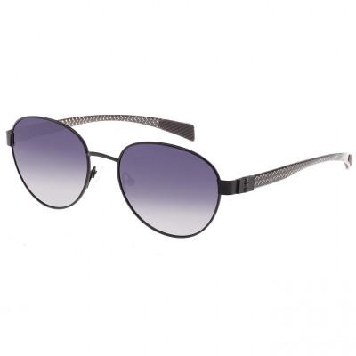Breed Sunglasses Volta 009bk