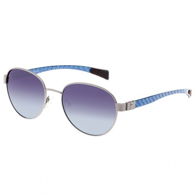 Breed Sunglasses Volta 009sr